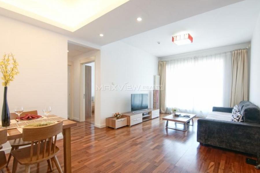 新城国际3bedroom143sqm¥36,000GM201120
