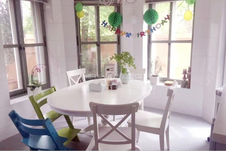 香江花园5bedroom560sqm¥70,000BJ0002550