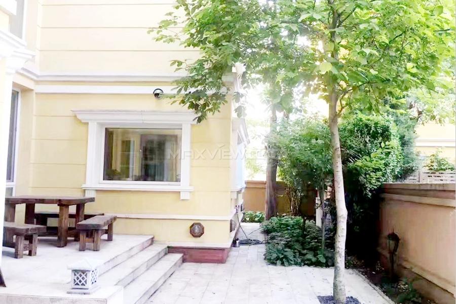 香江花园5bedroom560sqm¥70,000BJ0002596