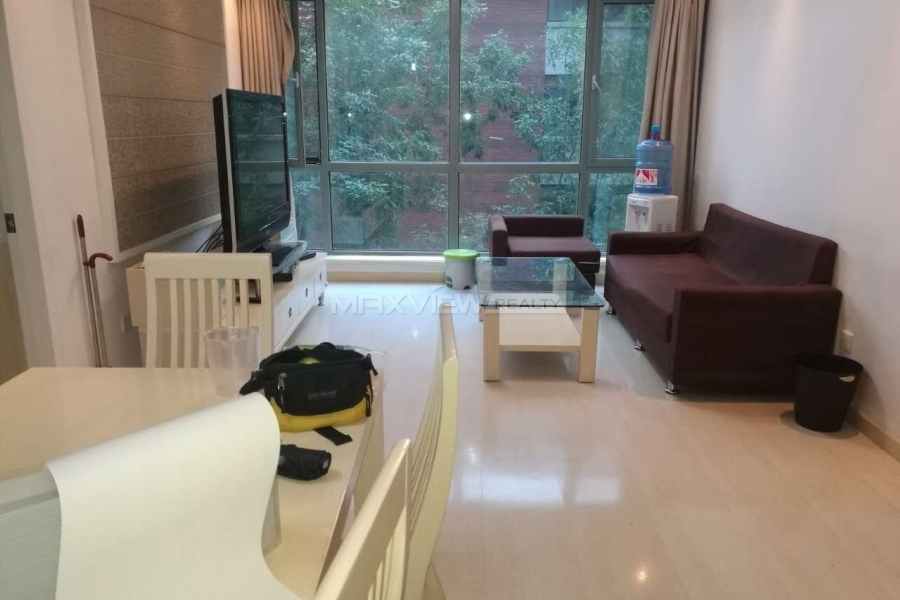 海晟名苑 2bedroom 95sqm ¥15,000 BJ0002777