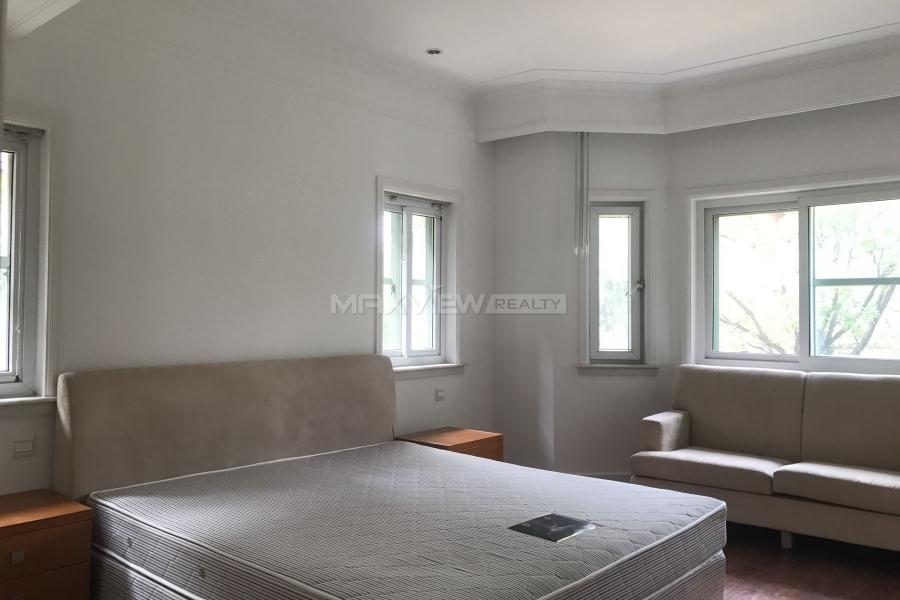 香江花园4bedroom294sqm¥49,000BJ0002898