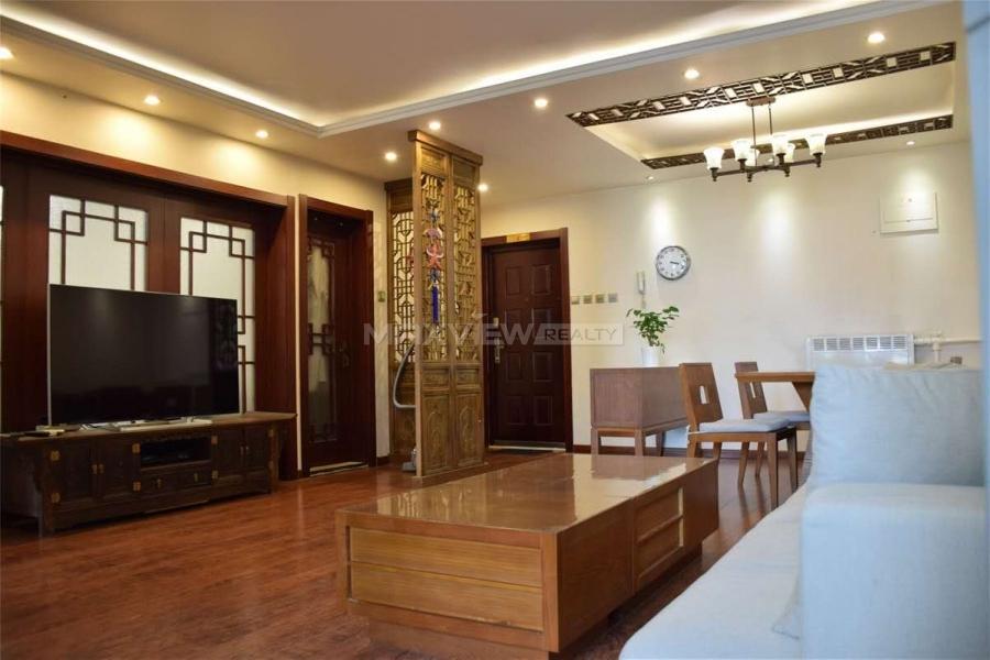 2bedroom106sqm¥15,000BJ0002922
