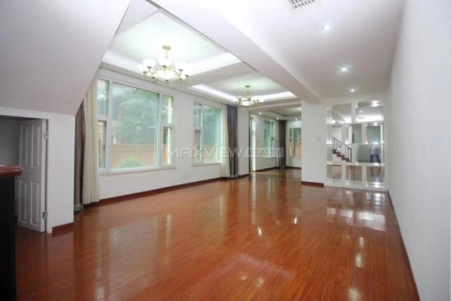 香江花园3bedroom210sqm¥39,000BJ0002942