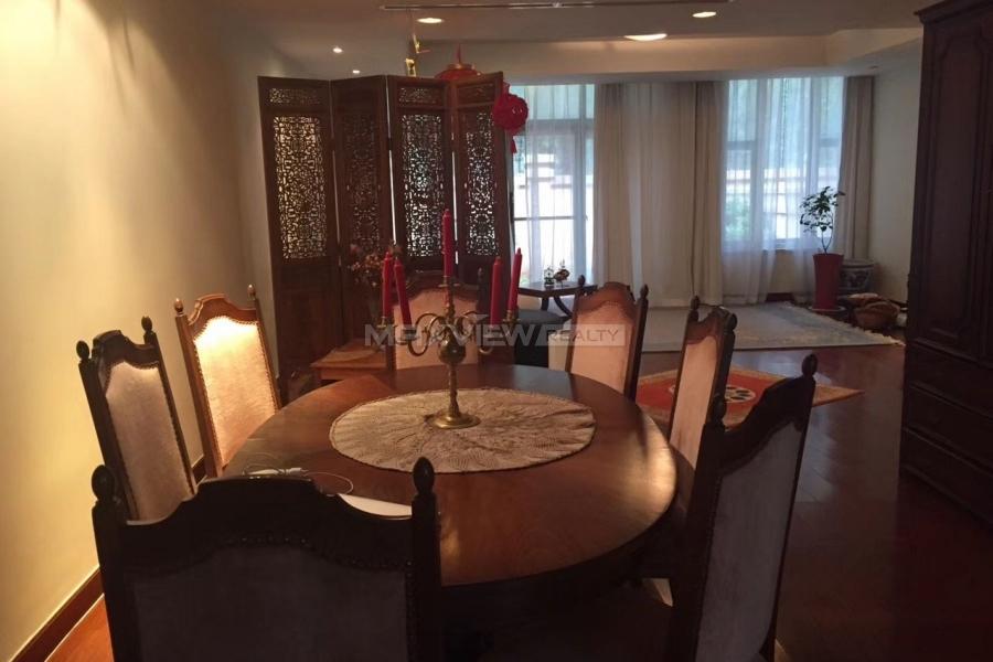 香江花园3bedroom208sqm¥39,000BJ0002944